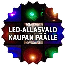 LED Poolleuchte zum Verkauf!