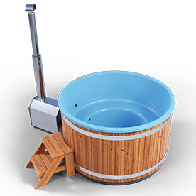 Hot tub heaters and accessories