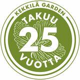 Kekkilä Kompostierung Huussikäymälä 230l
