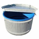 Heat lid 200cm