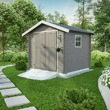 Felix-outdoor storage
