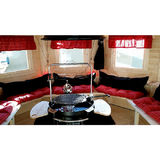 Luxuszimmer 10 m2