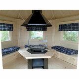 Luxury room 7 m2