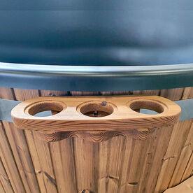 Trinkgestell für Whirlpool
