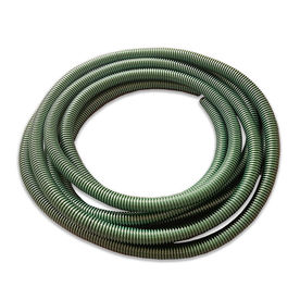 Drain hose for hot tub 10 m